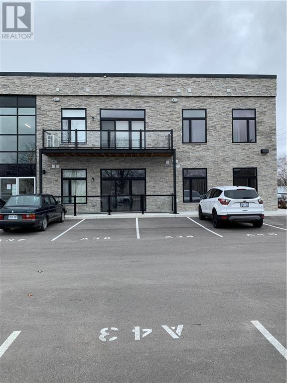 Condo for sale at 85 Morrell St Unit 225a Brantford Ontario - MLS: 30797514