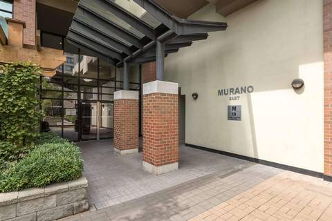 Condo for sale at 10 Renaissance Sq Unit 226 New Westminster British Columbia - MLS: R2351227