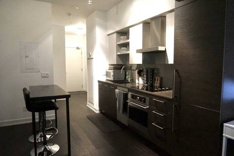 Apartment for rent at 1030 King St Unit 226 Toronto Ontario - MLS: C4734770
