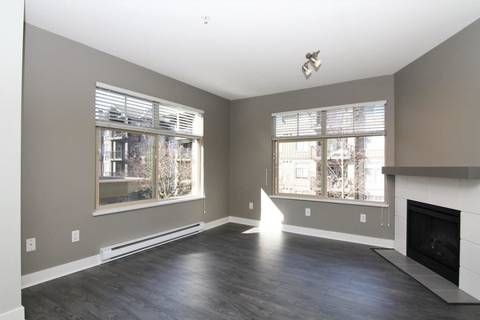 Condo for sale at 12248 224 St Unit 226 Maple Ridge British Columbia - MLS: R2367613