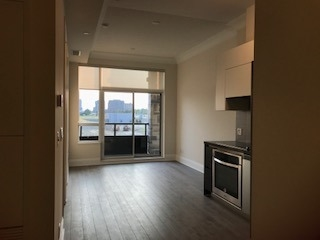 For Rent: 226 - 15 Water Walk Drive, Markham, ON | 1 Bed, 1 Bath Condo for $1,800. See 20 photos!