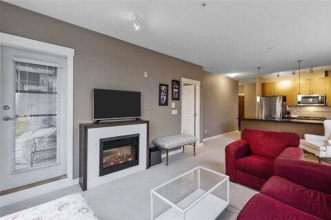 Condo for sale at 15918 26 Ave Unit 226 Surrey British Columbia - MLS: R2516938