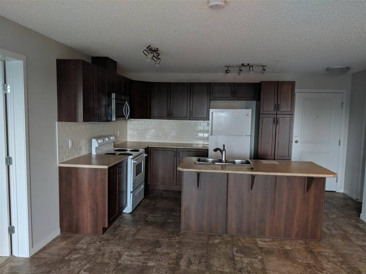 Condo for sale at 226 1820_rutherford Rd Sw Edmonton Alberta - MLS: E4162737