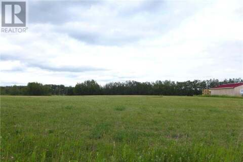 Home for sale at 22113 Township Road 440 Rd Unit 226 Rural Camrose County Alberta - MLS: ca325261