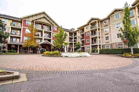 Condo for sale at 22323 48 Ave Unit 226 Langley British Columbia - MLS: R2500049