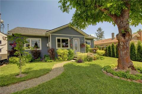 House for sale at 226 24th Ave South Creston British Columbia - MLS: 2438129