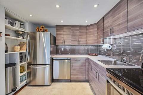 Condo for sale at 255 The Donway Wy Unit 226 Toronto Ontario - MLS: C4892026
