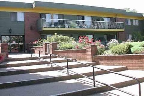 Condo for sale at 2600 49th Ave E Unit 226 Vancouver British Columbia - MLS: R2420309