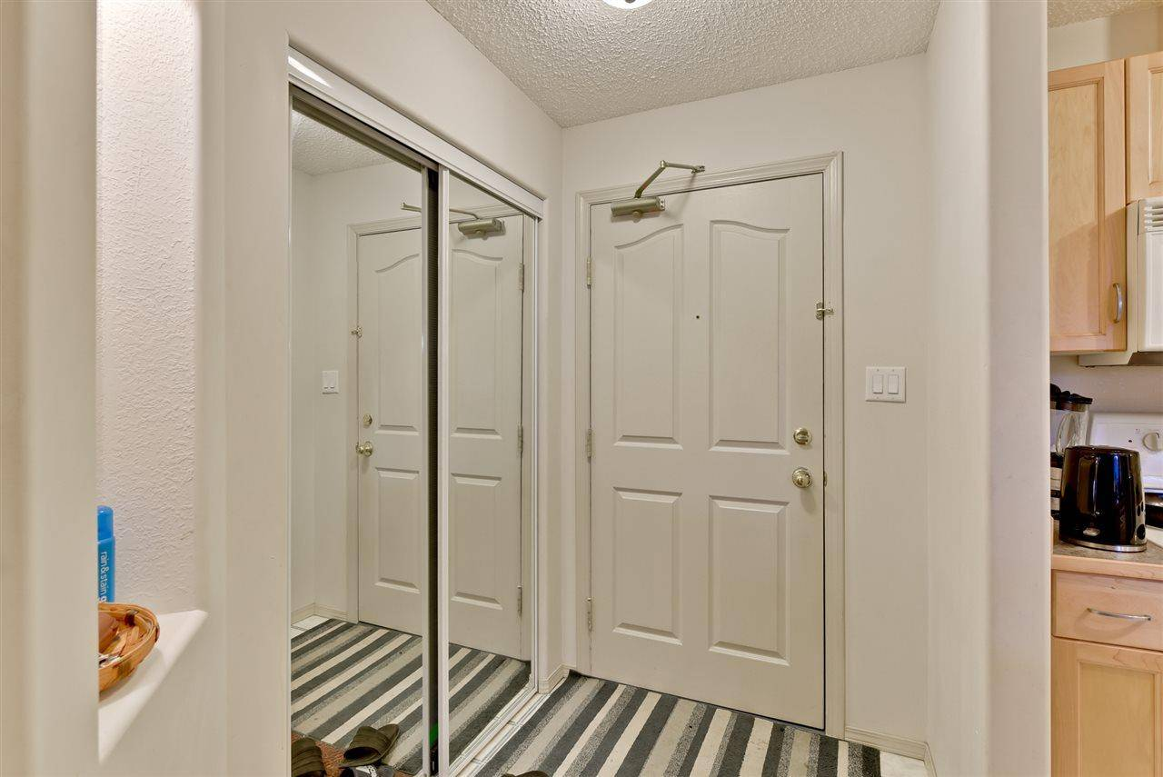 226 - 2903 Rabbit_hill Road Nw, Edmonton | Image 2