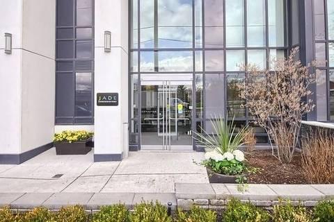 Condo for sale at 399 Spring Garden Ave Unit 226 Toronto Ontario - MLS: C4487938