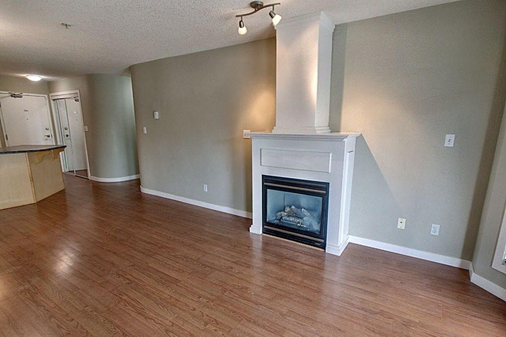 Condo for sale at 4312 139 Av NW Unit 226 Edmonton Alberta - MLS: E4205456