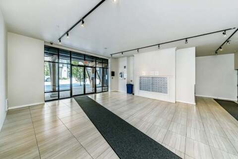 Condo for sale at 5248 Grimmer St Unit 226 Burnaby British Columbia - MLS: R2483485