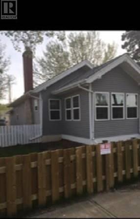 House for sale at 226 5th Ave E Assiniboia Saskatchewan - MLS: SK795406
