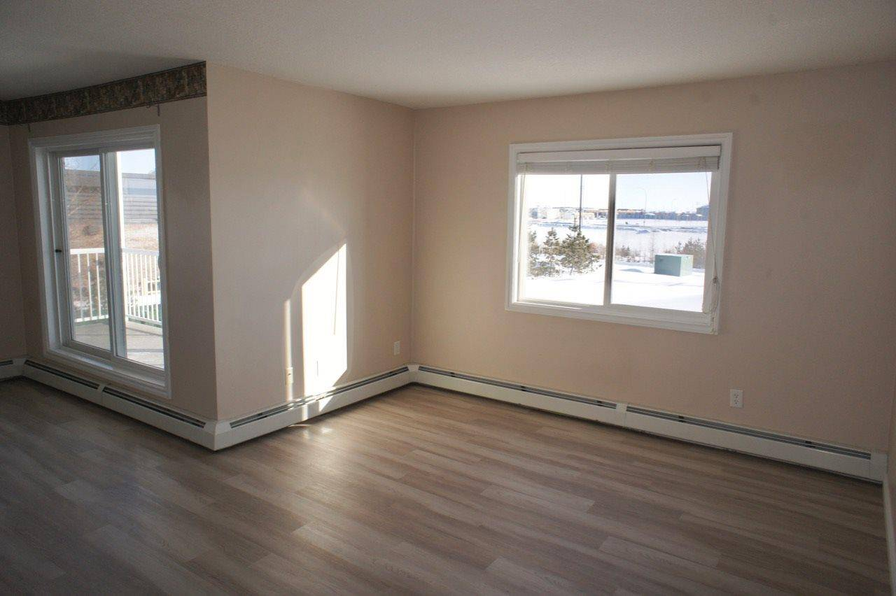 Condo for sale at 70 Woodsmere Cs Unit 226 Fort Saskatchewan Alberta - MLS: E4191241