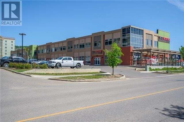 Commercial property for lease at 8520 Manning Ave Apartment 226 Fort Mcmurray Alberta - MLS: fm0158340