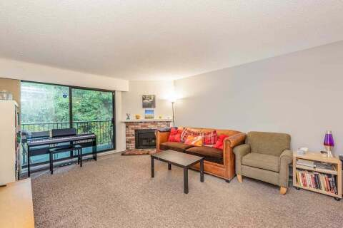 Condo for sale at 9101 Horne St Unit 226 Burnaby British Columbia - MLS: R2490129