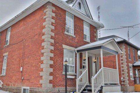 House for sale at 226 Albert St Oshawa Ontario - MLS: E5071949