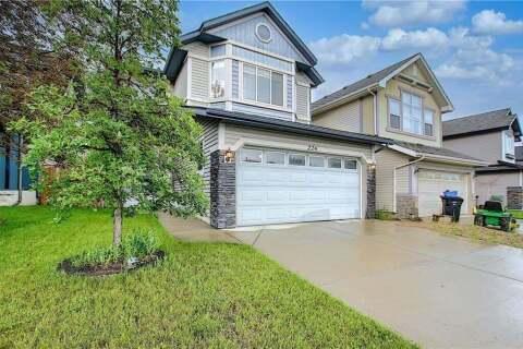 House for sale at 226 Auburn Bay Blvd SE Calgary Alberta - MLS: C4305236