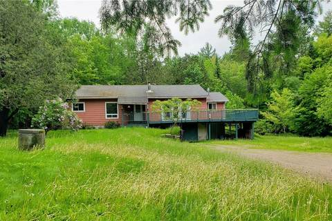 House for sale at 226 Bucholtz Rd Pembroke Ontario - MLS: 1156795