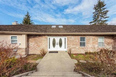 House for sale at 226 Caliburn Ct Kelowna British Columbia - MLS: 10179617