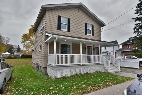 House for sale at 226 Church St Brockville Ontario - MLS: 1217074