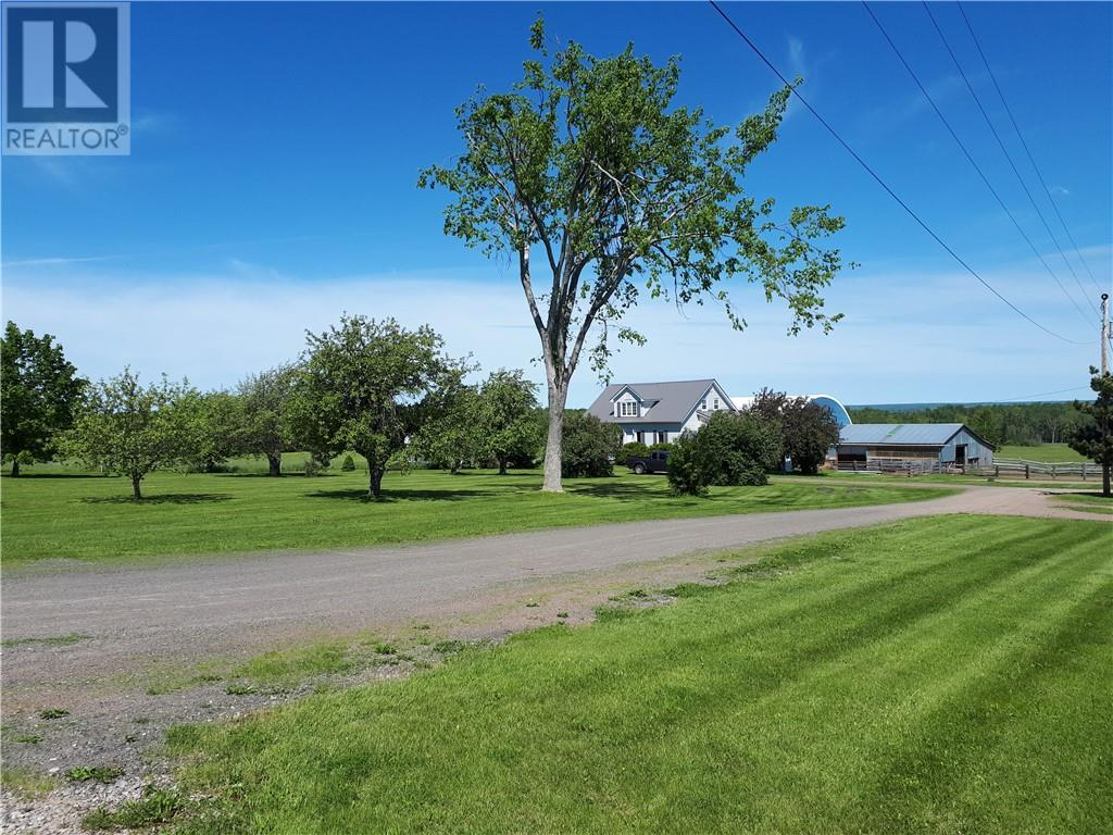 For Sale: 226 Colpitts Settlement Road, Colpitts Settlement, NB | 3 Bed, 2 Bath Home for $575,000. See 30 photos!