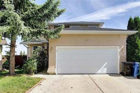 House for sale at 226 Coral Keys Ct Northeast Calgary Alberta - MLS: C4303566