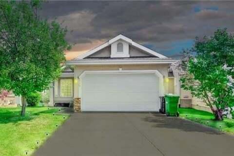 House for sale at 226 Coral Keys Villa(s) Northeast Calgary Alberta - MLS: C4304979