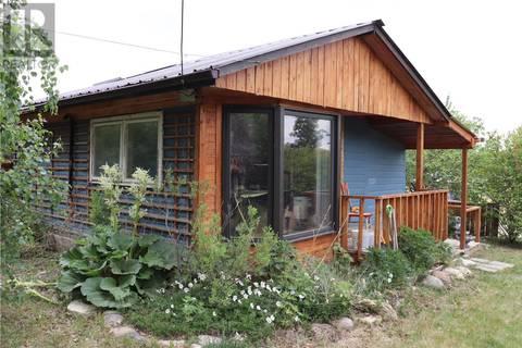 Home for sale at 226 Evenson Ave Manitou Beach Saskatchewan - MLS: SK776096