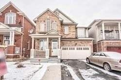 House for rent at 226 Fandango Dr Brampton Ontario - MLS: W4784907