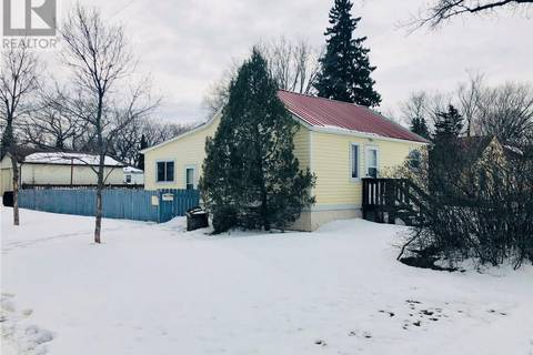 House for sale at 226 Hilliard St E Saskatoon Saskatchewan - MLS: SK804707