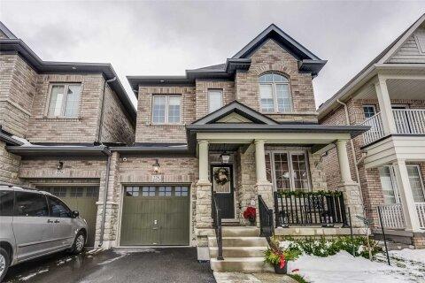 House for sale at 226 Kincardine St Vaughan Ontario - MLS: N5056859