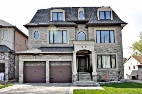 House for sale at 226 Lakeland Cres Richmond Hill Ontario - MLS: N4919807