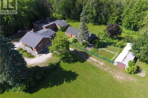 House for sale at 226 Main St South Acton Ontario - MLS: 30746790