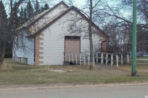House for sale at 226 Mcallister Ave Porcupine Plain Saskatchewan - MLS: SK808476