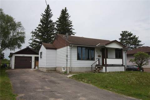 House for sale at 226 Mckenzie St Pembroke Ontario - MLS: 1156208