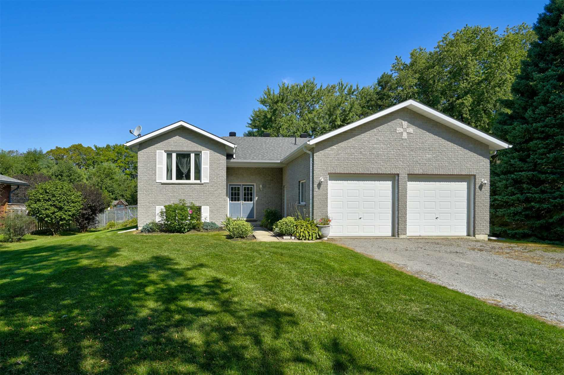 Recently Sold Homes Oro Medonte, ON - 97 MLS® Sales (Page ...