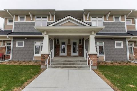 House for sale at 226 Mullin Pt Ottawa Ontario - MLS: 1151781