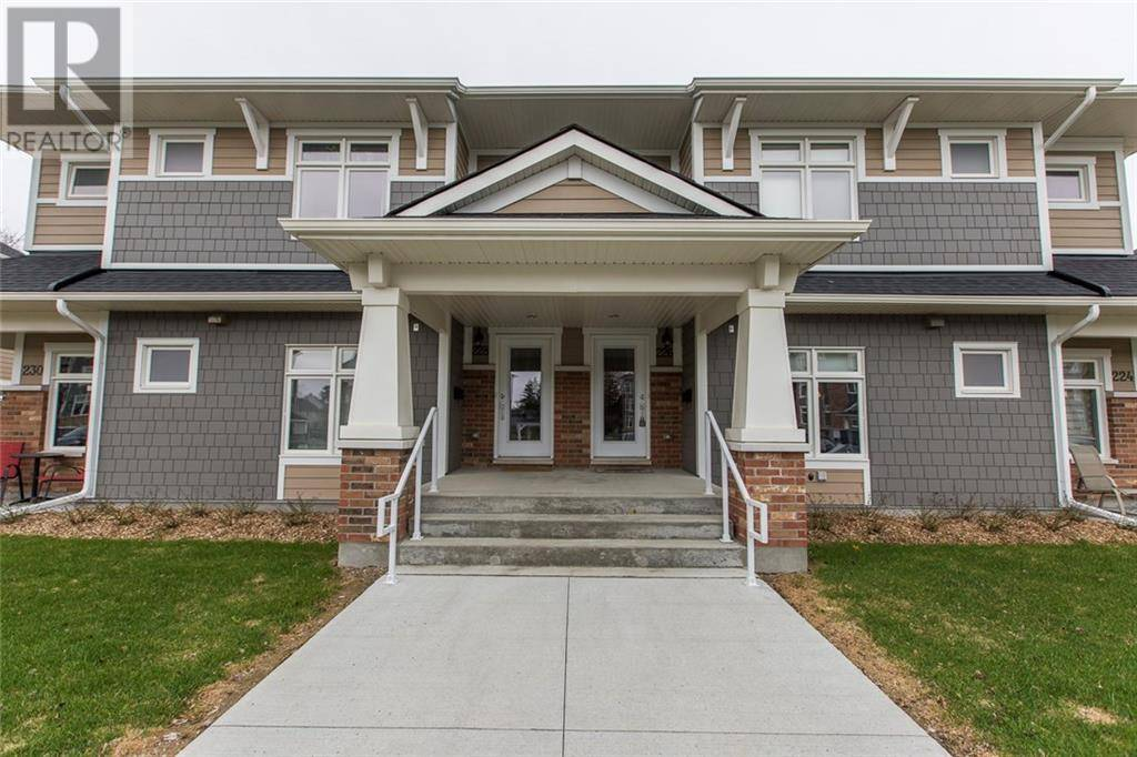House for sale at 226 Mullin Pt Ottawa Ontario - MLS: 1178429
