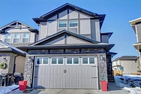 House for sale at 226 Nolanhurst By Northwest Calgary Alberta - MLS: C4283187