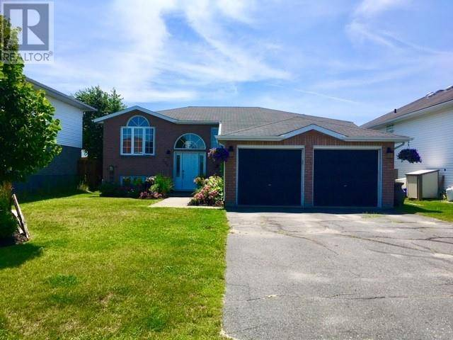House for sale at 226 Ravina Ave Garson Ontario - MLS: 2078907