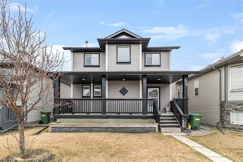 House for sale at 226 Silver Springs Wy Northwest Airdrie Alberta - MLS: C4295725