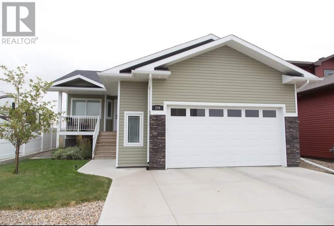 Removed: 226 Somerside Road Se, Medicine Hat, AB - Removed on 2018-07-09 22:18:05