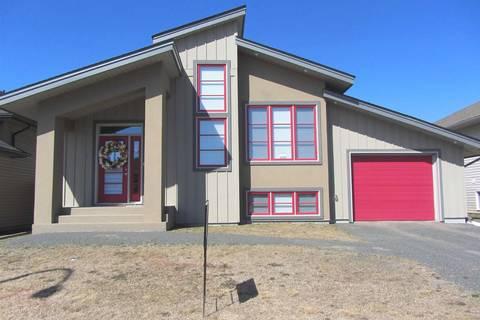 House for sale at 226 Sunflower St Thunder Bay Ontario - MLS: TB190607