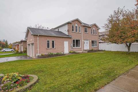 House for sale at 226 Sutherland Cres Cobourg Ontario - MLS: X4955937