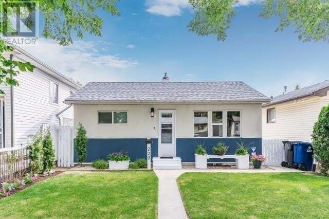 House for sale at 226 Y Ave S Saskatoon Saskatchewan - MLS: SK826827