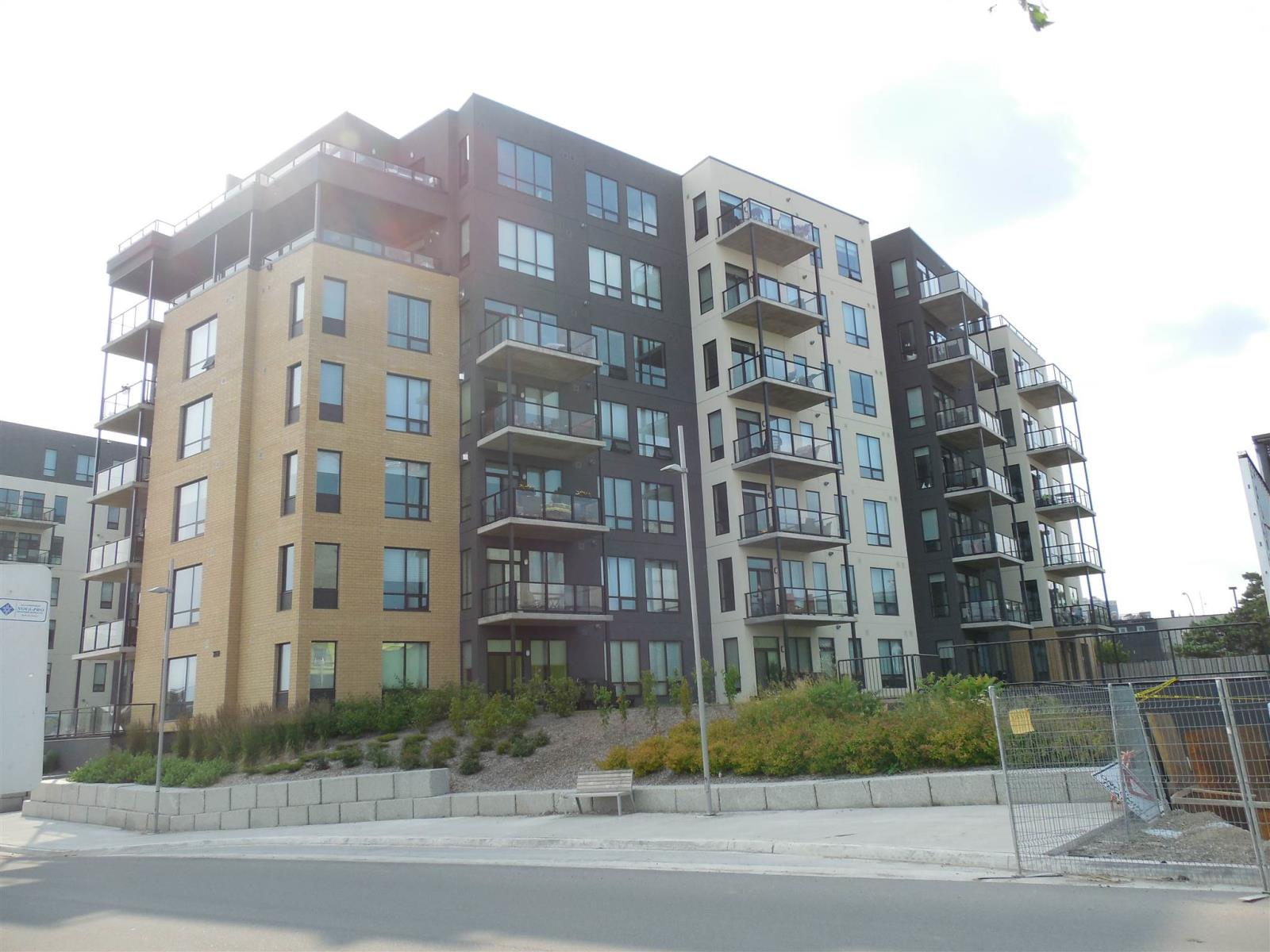For Sale: 2603 Sleeping Giant Parkway, Thunder Bay, ON   2 Bed, 2 Bath Condo for $649,000. See 27 photos!