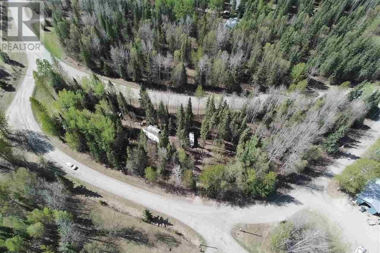 Residential property for sale at 2260 Paradise Rd Quesnel - Town British Columbia - MLS: R2455709