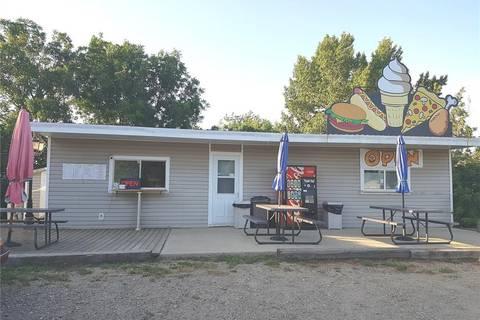 Residential property for sale at 2260 Proton Ave Gull Lake Saskatchewan - MLS: SK781430