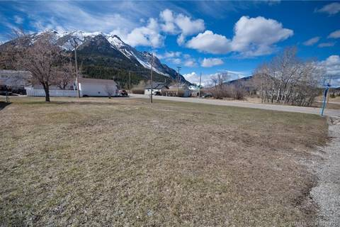 Home for sale at 22602 9 Ave Hillcrest Mines Alberta - MLS: LD0162727